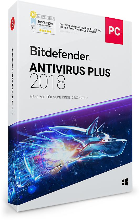 Bitdefender-Antivirus-Plus-2018-1-3-5-oder-10-PC-1-2-und-3-Jahre-VPN