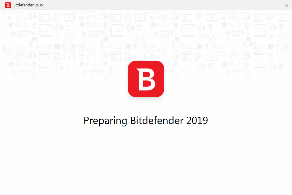 Bitdefender Antivirus Plus 2019 - 3 PC | 1 Jahr / 365 Tage (Download)
